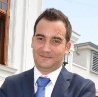 Răzvan Olaru