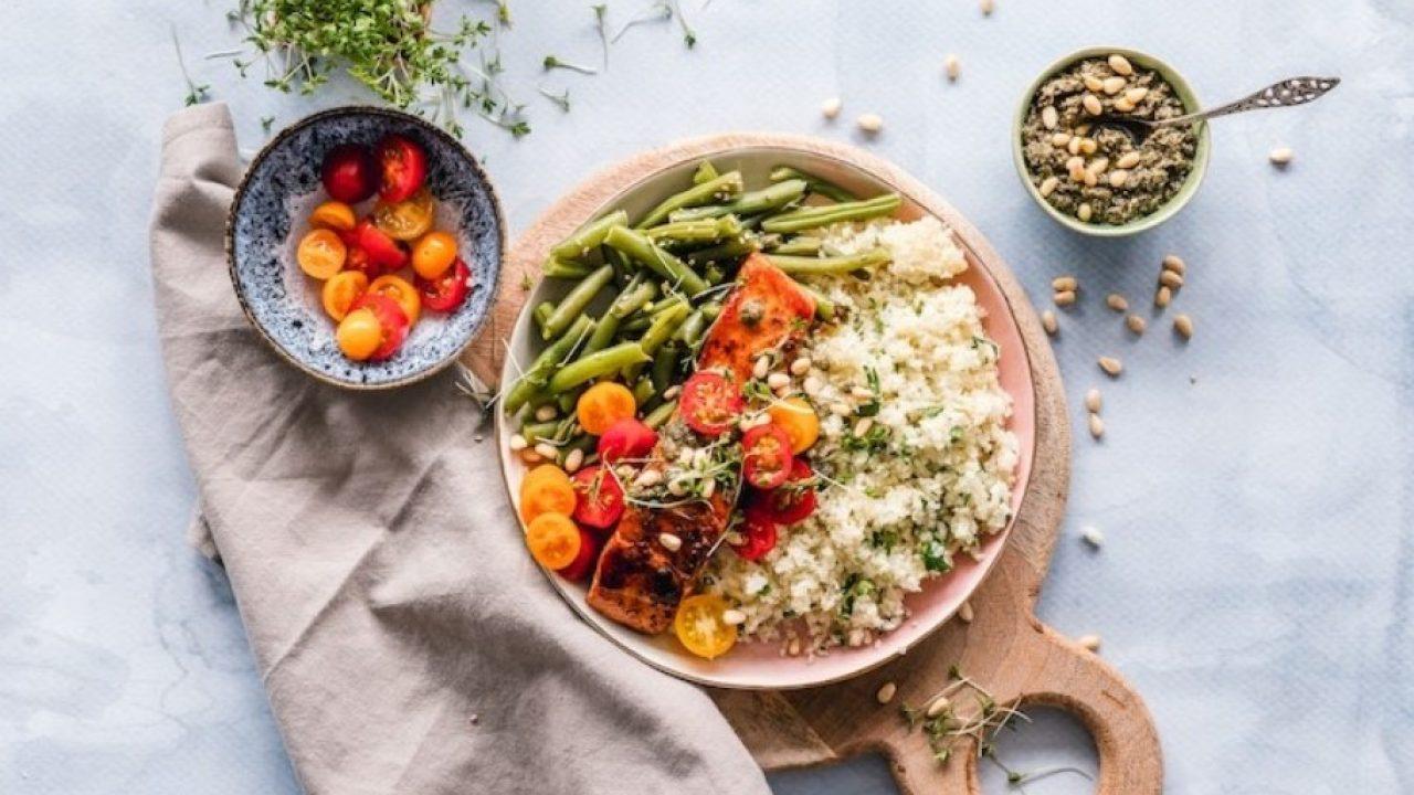 mese sănătoase pentru a scăpa în jos perimenopauza greu de pierdut în greutate