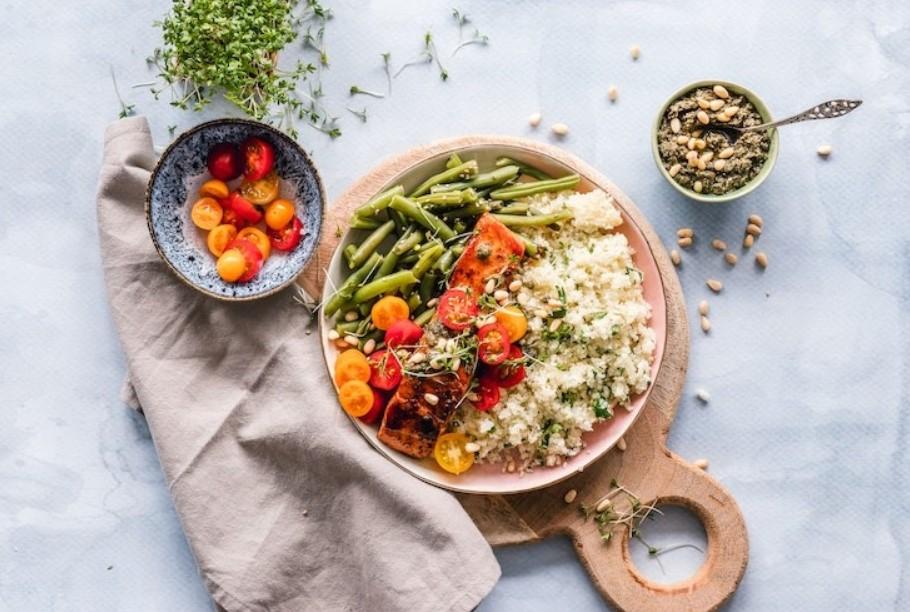 mese sănătoase pentru a scăpa în jos pierde în greutate rapid cu sit ups