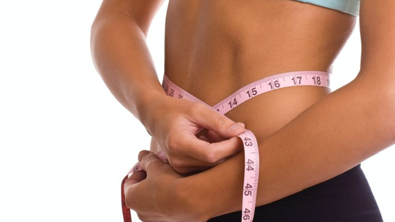 pierdere în greutate în zig-zag