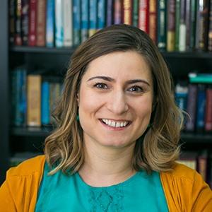 Casetă Melinda Copaci, psihologși specialist în terapie prin joc, www.soulcare.ro
