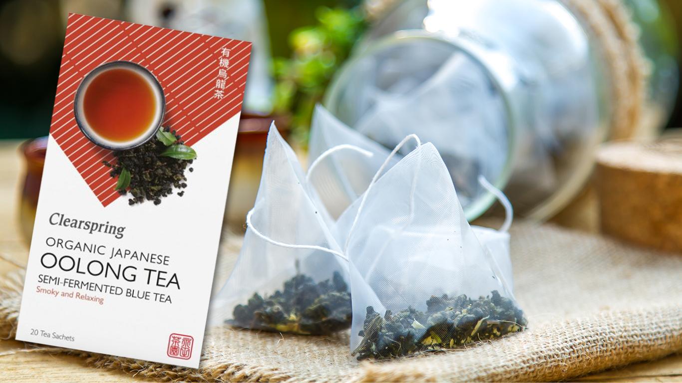 grăsime de ceai de ardere wulong