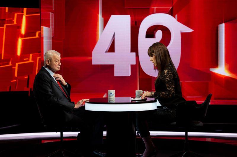 Sorin Oprescu la 40 de intrebari cu Denise Rifai_Kanal D (3)