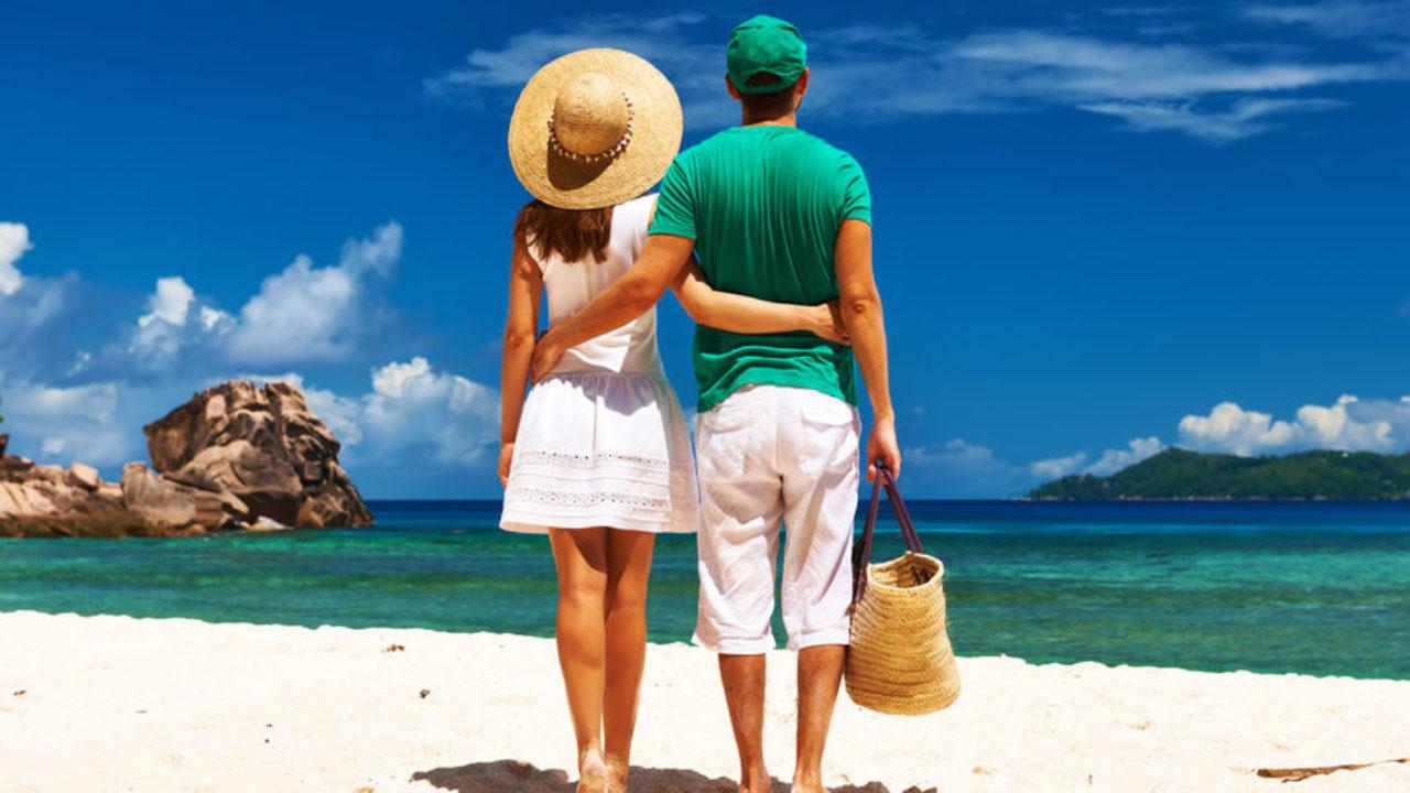 Site-ul partenerului de călătorie. Organizați-vă simplu întreaga vacanță